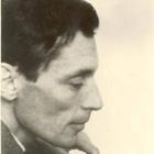 Frasi di Renato Caccioppoli