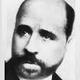 Frasi di René Félix Eugène Allendy