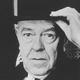 Frasi di René Magritte
