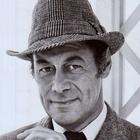 Immagine di Rex Harrison