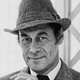 Frasi di Rex Harrison