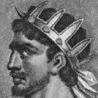 Frasi di Re Attila