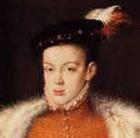Immagine di Re Filippo II di Spagna