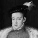 Frasi di Re Filippo II di Spagna