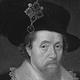 Frasi di Re Giacomo I d'Inghilterra