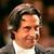 Frasi di Riccardo Muti