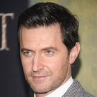 Immagine di Richard Armitage