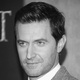 Frasi di Richard Armitage