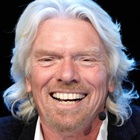 Immagine di Sir Richard Branson