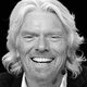 Frasi di Sir Richard Branson