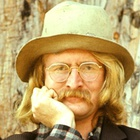 Immagine di Richard Brautigan