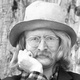 Frasi di Richard Brautigan
