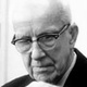 Frasi di Richard Buckminster Fuller