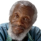 Immagine di Dick Gregory