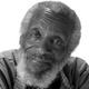 Frasi di Dick Gregory