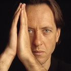 Immagine di Richard E. Grant