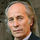 Immagine di Richard Ford
