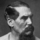 Immagine di Sir Richard Francis Burton