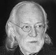 Frasi di Richard Harris