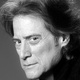 Frasi di Richard Lewis