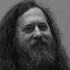 Frasi di Richard Matthew Stallman