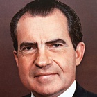 Immagine di Richard Nixon