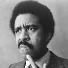 Immagine di Richard Pryor
