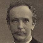 Immagine di Richard Strauss