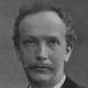 Frasi di Richard Strauss