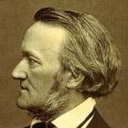 Immagine di Richard Wagner