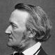 Frasi di Richard Wagner