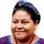 Frasi di Rigoberta Menchú