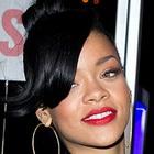 Immagine di Rihanna