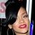 Frasi di Rihanna
