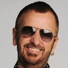 Immagine di Ringo Starr