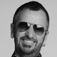 Frasi di Ringo Starr
