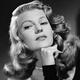 Frasi di Rita Hayworth