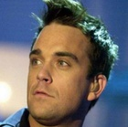Immagine di Robbie Williams