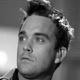 Frasi di Robbie Williams