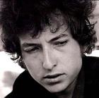 Immagine di Bob Dylan