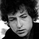 Frasi di Bob Dylan