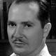 Frasi di Robert Anson Heinlein