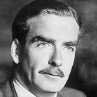 Immagine di Robert Anthony Eden