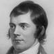 Frasi di Robert Burns