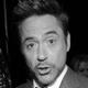 Frasi di Robert Downey Jr.