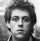Immagine di Bob Geldof