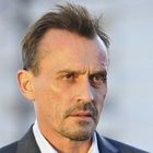 Immagine di Robert Knepper