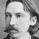 Frasi di Robert Louis Balfour Stevenson