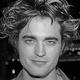 Frasi di Robert Pattinson
