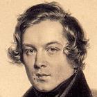 Immagine di Robert Schumann